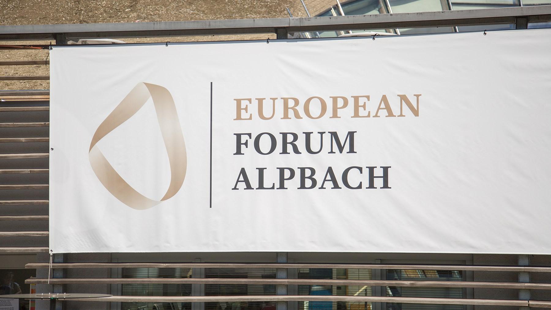 banner_forum_alpbach